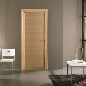 Porte interne e porte da interno metroarredo - Porte da interno laminato ...