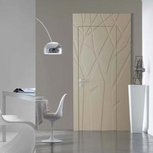 Porte interne e porte da interno metroarredo - Porte da interno ...