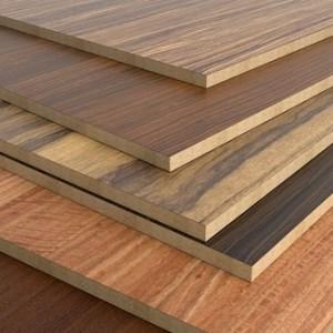 Pannelli in legno laminati e nobilitati metroarredo - Laminati per cucina ...