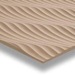 Pannelli in legno laminati e nobilitati metroarredo - Pannelli decorativi in legno ...
