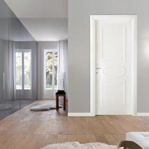 Porte interne, serramenti e mobili su misura |Metroarredo
