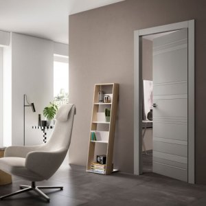 Porte interne e porte da interno metroarredo - Offerta porte da interno ...