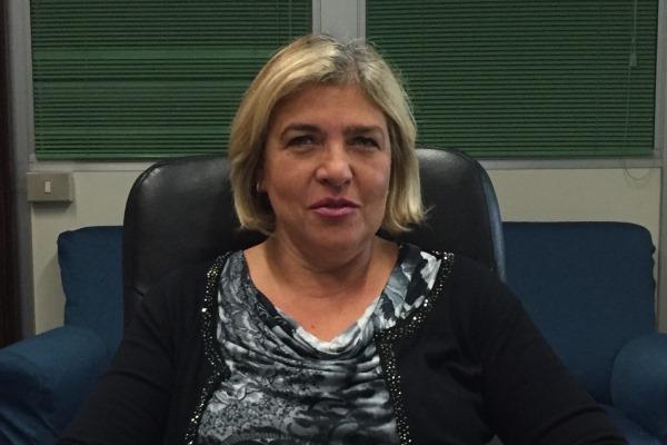 Monica Cerami