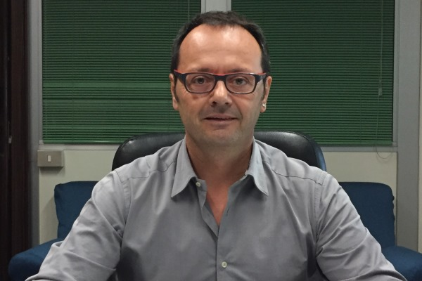 Gabriele Barbaresco