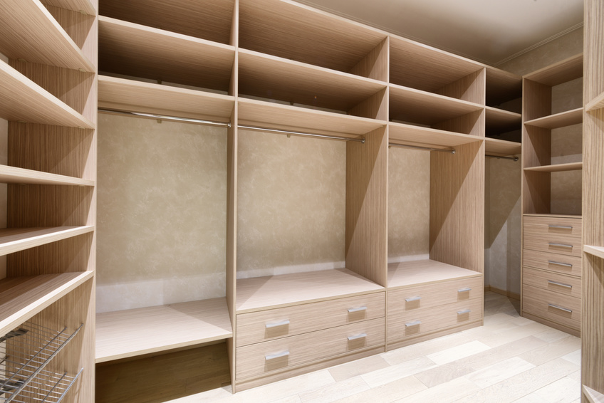 cabine armadio milano e provincia